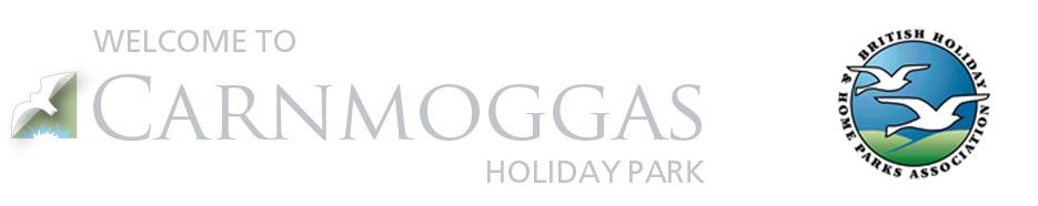 Carnmoggas Holiday Park